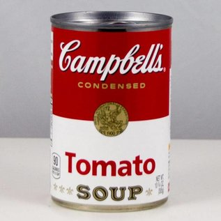 Campbell's Campbells Tomato Soup