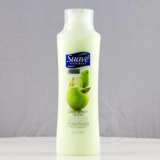 Suave Suave Conditioner Juicy Green Apple