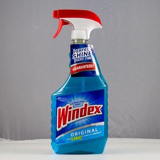 Windex Windex original