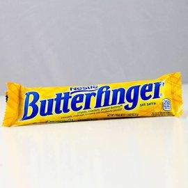 Nestle Nestle Butterfinger