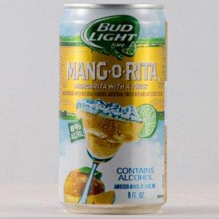 Budweiser Budlight-mang-o-rita