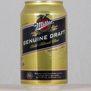 Miller Miller original Dose