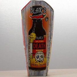 Blair's Blair's Ultra Death Sauce