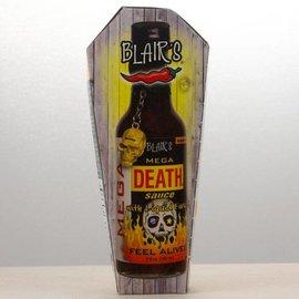 Blair's Blair's Mega Death Sauce