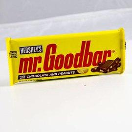 Hershey's Hersheys Mr. Goodbar