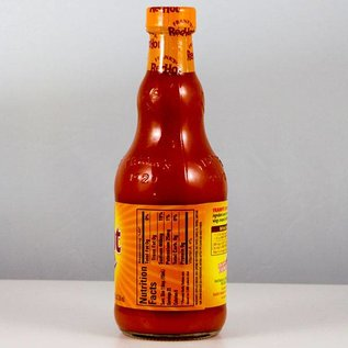 Franks Franks Red Hot Wings Sauce Buffalo