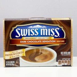 Swiss Miss Swiss Miss Dark Sensation