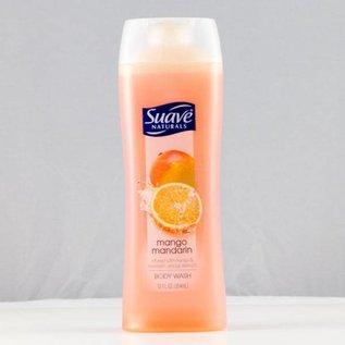 Suave Suave Bodywash Mango Mandarin