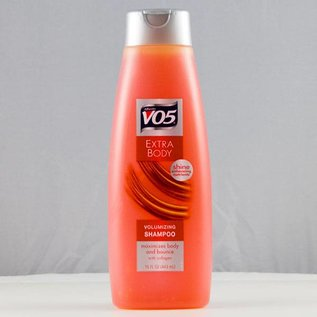 Vo5 Vo5 Volumizing Shampoo