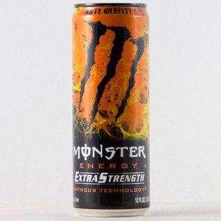 Monster Monster Nitrous Anti Gravity