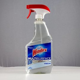 Windex Windex Multisurface Vinegar