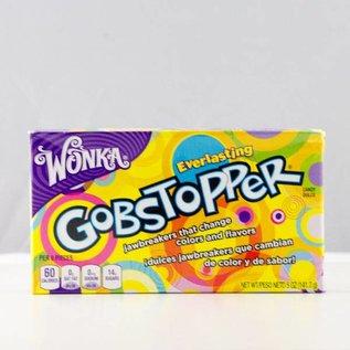 Wonka Wonka Gobstopper