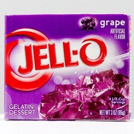 Jello Jello Grape