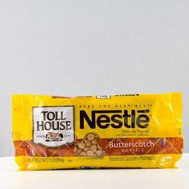Nestle Nestle Butterscotch Morsels