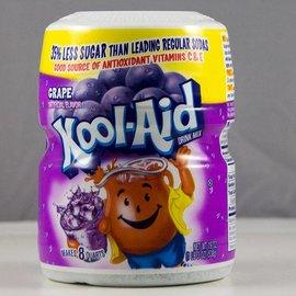 KoolAid KoolAid Grape
