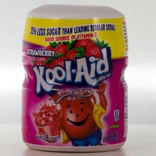 KoolAid KoolAid Strawberry