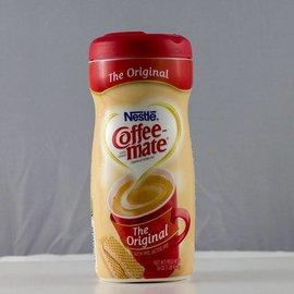 Nestle Nestle Coffeemate original