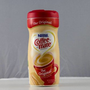 Nestle Nestle Coffeemate original