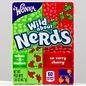Wonka Wonka Nerds Watermelon/Wild Cherry