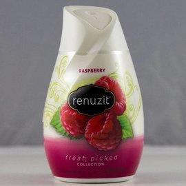 Renuzit Renuzit Raspberry