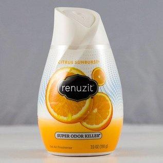 Renuzit Renuzit Citrus Sunburst