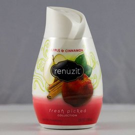 Renuzit Renuzit Apple Cinnamon
