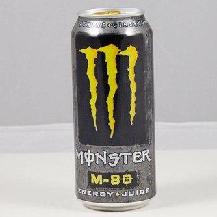 Monster Monster M80