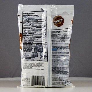 Wilton Wilton Candy Melts Cocoa