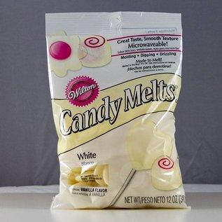 Wilton Wilton Candy Melts White