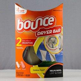 Bounce Bounce Dryer Bar