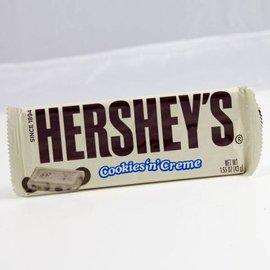 Hershey's Hersheys Cookies N Creme