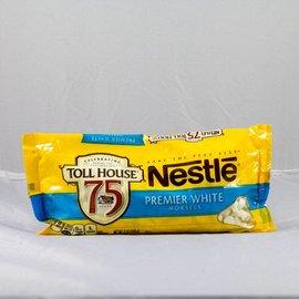 Nestle Nestle White Chocolate Morsels