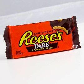 Hershey's Hersheys Reeses Dark