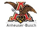 Anhäuser-Busch