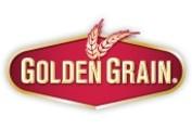 Golden Grain Company