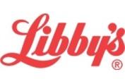 Libby`s