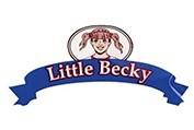 Little Becky