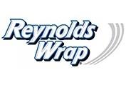 Reynold`s