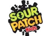 Sour Group KIDS