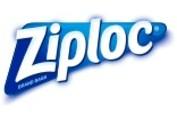 ZipLogic