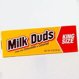 Hershey's Hersheys Milk Duds King Size