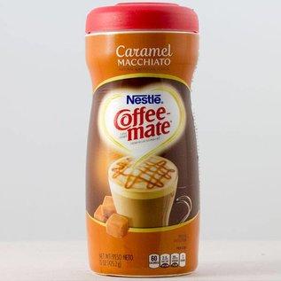 Nestle Nestle Coffeemate Caramel Macchiato
