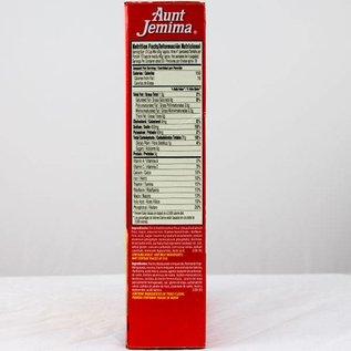 Aunt Jemima Aunt Jemima Pancake Buttermilk Complete 907 g