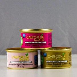 California Scents California Scents