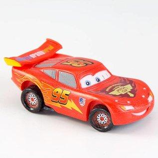 Disney Cars Lightning MC Queen Dekofigur