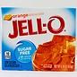 Jello Jello Orange Sugarfree
