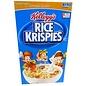 Kellogs Kellogs Rice Krispies
