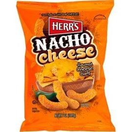 Herr Foods Inc Heer's Nacho Cheese