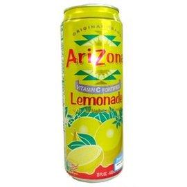 Arizona Arizona Lemonade
