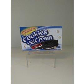 Cookies'n Cream Bites